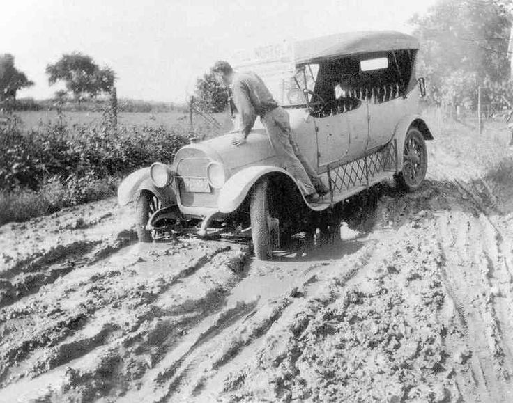 Mud Truck 1920 : Best that s not a jalopy she beaut images on