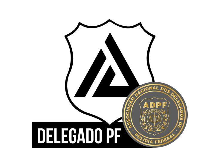 Projeto Delegado | 200 Dicas para sua aprovação - Direito Constitucional - Prof. Bernardo Barbosa