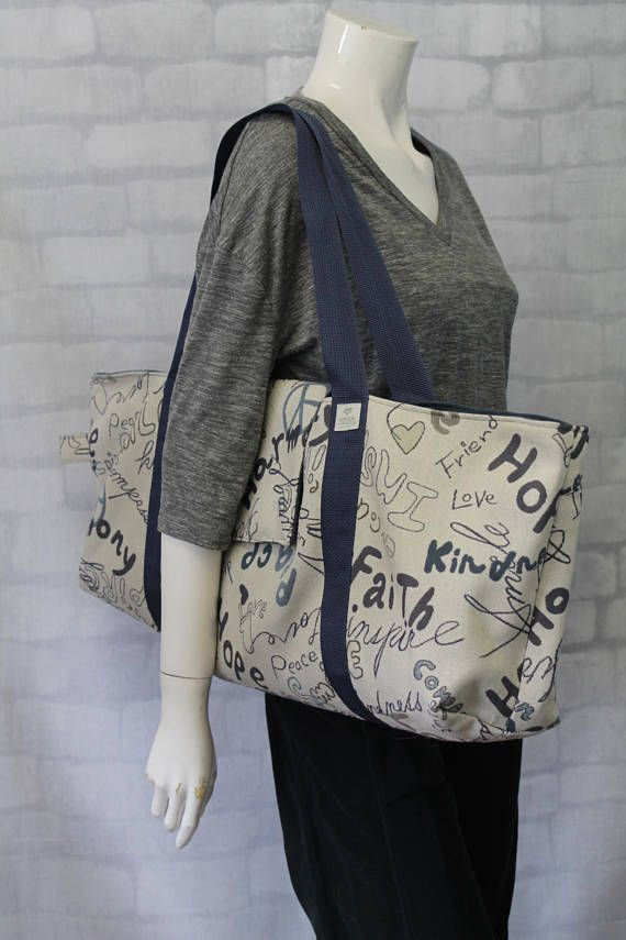 Head to the studio in style. This yoga mat bag will fit your mat and more! Plus, the fabric is fully machine washable. YES! #yoga #meditation #yogamat #yogamatbag #yogatote #yogi #pilates #pilatestote #womenexercise #workout #gym #getfit