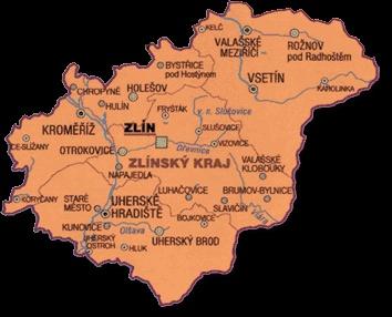 Google Image Result for http://www.czech-real-estate.com/zlin-real-estate/zlin.gif