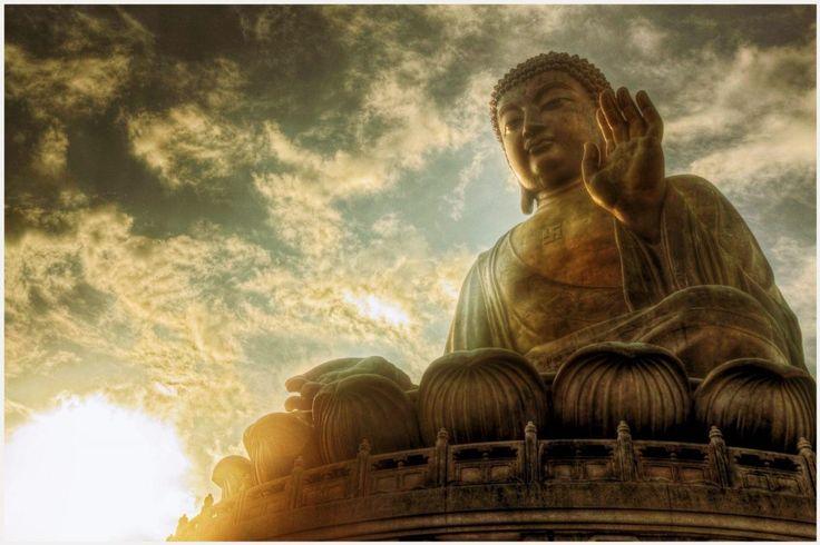 Buddha Wallpaper | buddha wallpaper, buddha wallpaper android, buddha wallpaper for mac, buddha wallpaper for mobile, buddha wallpaper for phone, buddha wallpaper hd 1366x768, buddha wallpaper iphone 5, buddha wallpaper iphone 6, buddha wallpaper quotes, buddha wallpaper tumblr