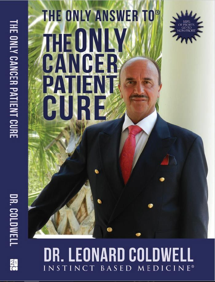 Dr. C.`s NEW BOOK! Soon in the english-speaking book-stores ....