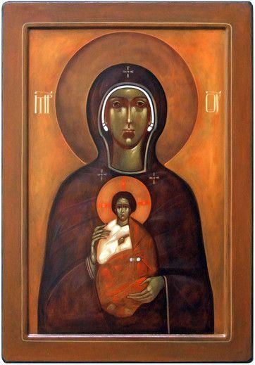 NICOPOIA - from http://www.touchofart.eu/Greta-Maria-Lesko/gmar4-NICOPOIA/
