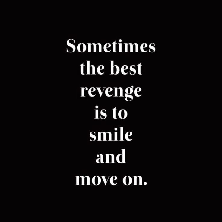 Move On Quotes For Him: 17 Best Ex Boyfriend Quotes On Pinterest