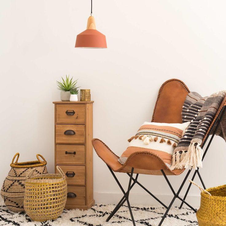 les 133 meilleures images du tableau woven wonders maisons du monde sur pinterest chambre. Black Bedroom Furniture Sets. Home Design Ideas