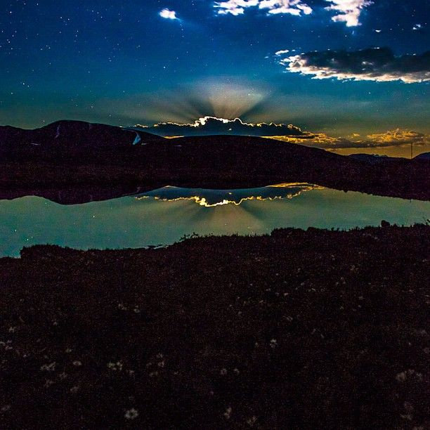 Wyoming Shooting Stars: 17 Best Images About Water Colors On Pinterest