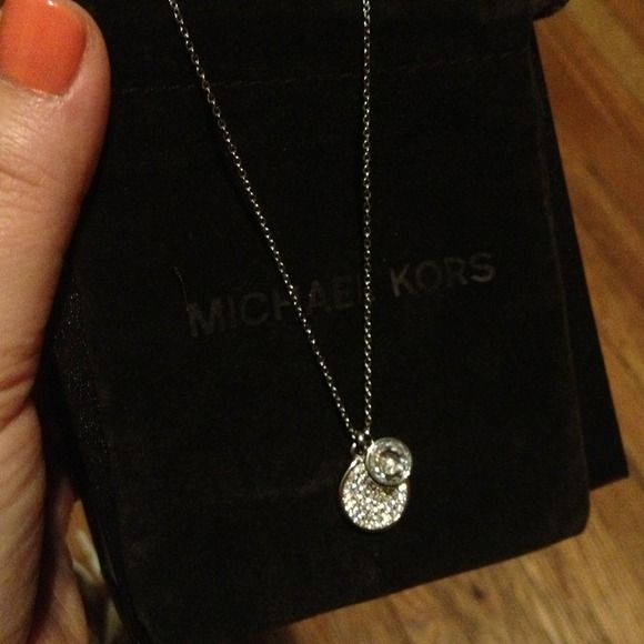 michael kors necklace packaging - Google Search