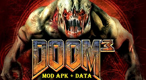 Doom 3 BFG Edition Mod APK Obb for Android  Doom 3 BFG Edition is a Action Game for android download last version of Doom 3 BFG Edition APK MOD + DATA Obb for android from our site with direct link.  Doom 3 is a story-driven action game played from a first-person perspective. As with previous Doom games, the main objective is to... http://freenetdownload.com/doom-3-bfg-edition-mod-apk-obb-for-android/