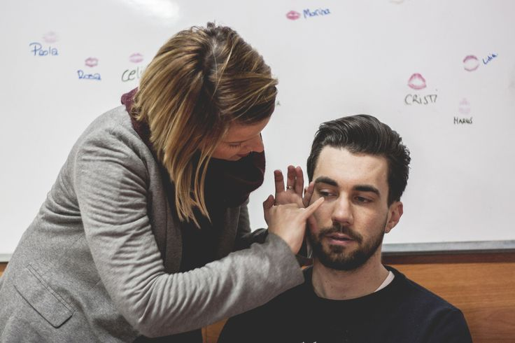 Sesion_maquillaje_hombre_7