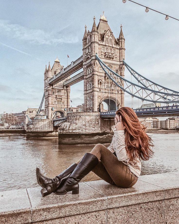 Leticia Sally – Moda, Beleza e Lifestyle