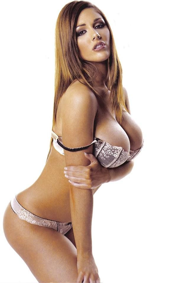 lucy pinder sexy and sexy hot on pinterest