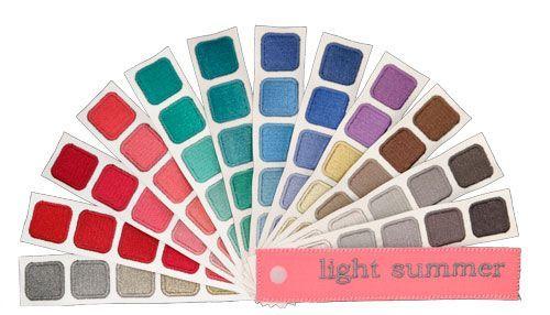 Photos : Hair Color Generator - http://haircolorideasforyou.com/hair-color-generator