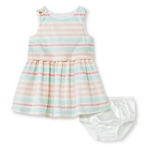 best images about CHILDREN S CLOTHING on Pinterest