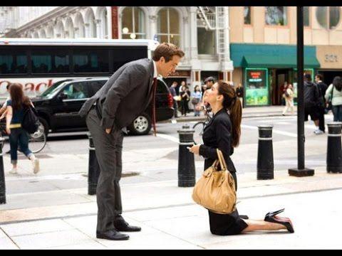 25+ best Love actually movie ideas on Pinterest | Film love ...