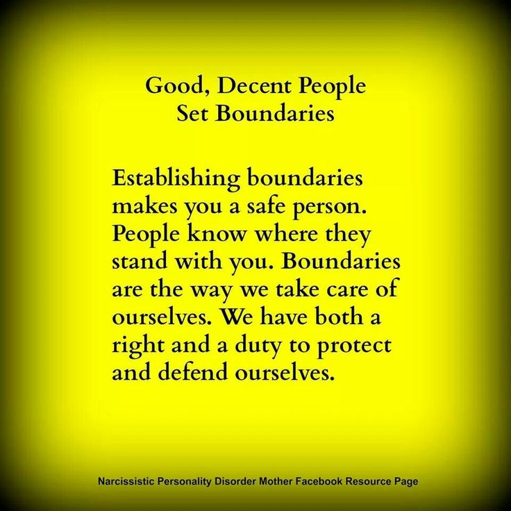 "Boundaries... Emotional Vampires don't respect or like it when you set boundaries. They'll often throw tantrums and accuse you of ""ignoring"" them…Stand strong, SET YOUR BOUNDARIES!   Narcissistic sociopath relationship abuse"