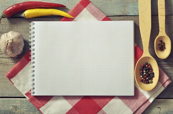 DOES FOOD JOURNALING HELP YOU LOSE WEIGHT?
