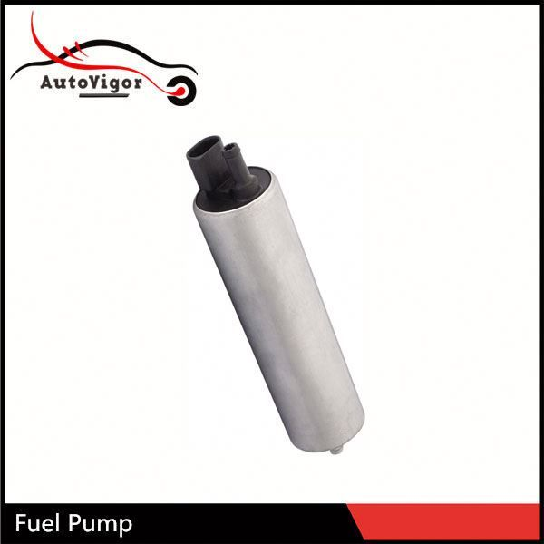 New Fuel oil Pump Fit For BMW X5 3 E46 5 E39 7 E38 X5 E53 Diesel