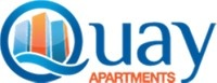 Quay Serviced Apartments offers fully furnished serviced apartments Hotels and affordable aparthotels in Salford Quays, Manchester.