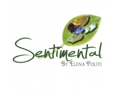 Eye Gel - Sentimental by Elena Politi
