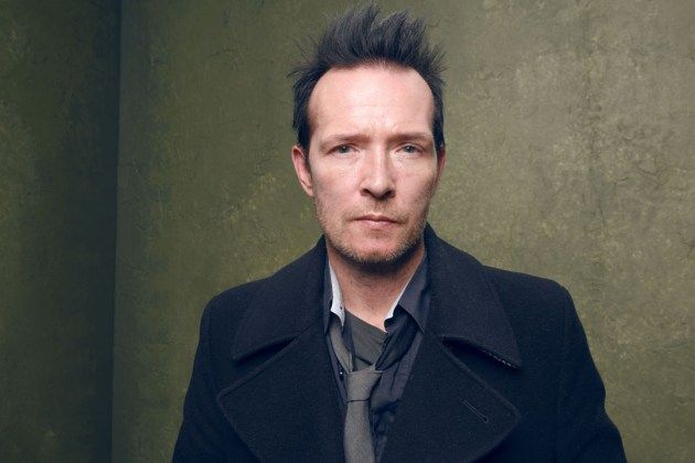 Police Reveal the Contents of Scott Weiland's Tour Bus  Read More: Police Reveal the Contents of Scott Weiland's Tour Bus | http://ultimateclassicrock.com/scott-weiland-tour-bus/?utm_source=sailthru&utm_medium=referral&utm_campaign=newsletter_4572276&trackback=tsmclip