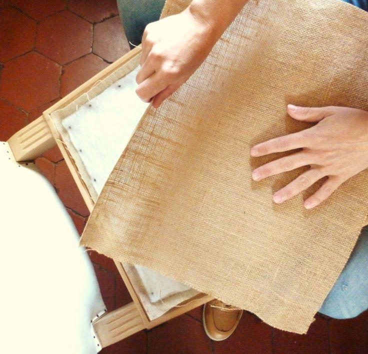 1000 ideas about marteau on pinterest mucem folk art and meudon. Black Bedroom Furniture Sets. Home Design Ideas
