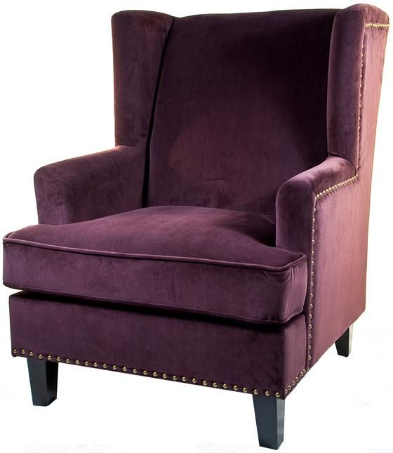 7 Best Wing Back Chairs Images On Pinterest Recliners Power Recliners And Living Room Furniture