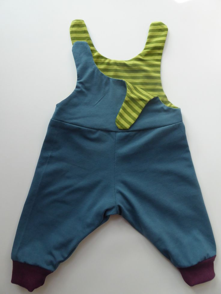 For the active baby that loves to romp around, here's one of our #reversible #romper prototypes. 100% cotton.  #barnkläder #babykläder #biokleidung #slowfashionmovement