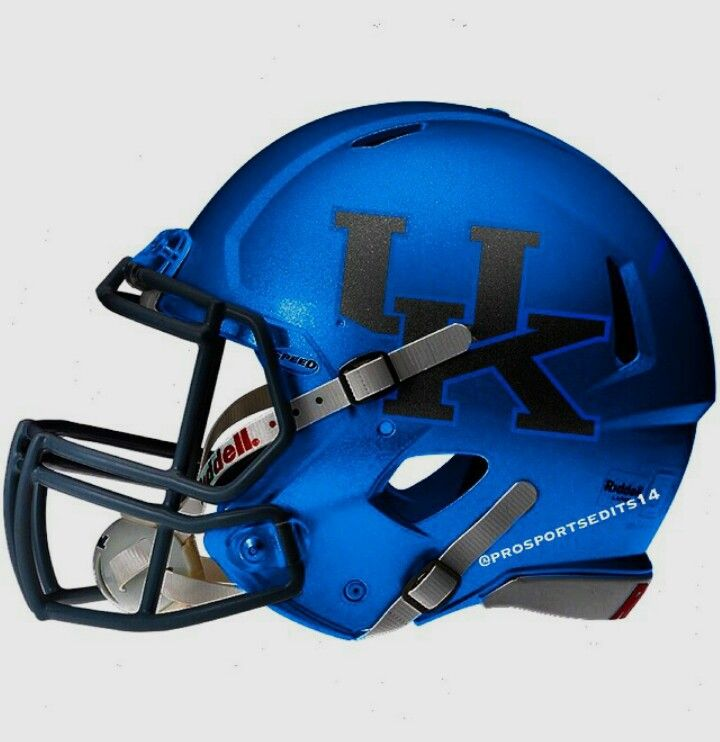 246 best images about Football helmets on Pinterest
