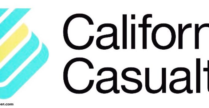 California Casualty Insurance Company Review American Family