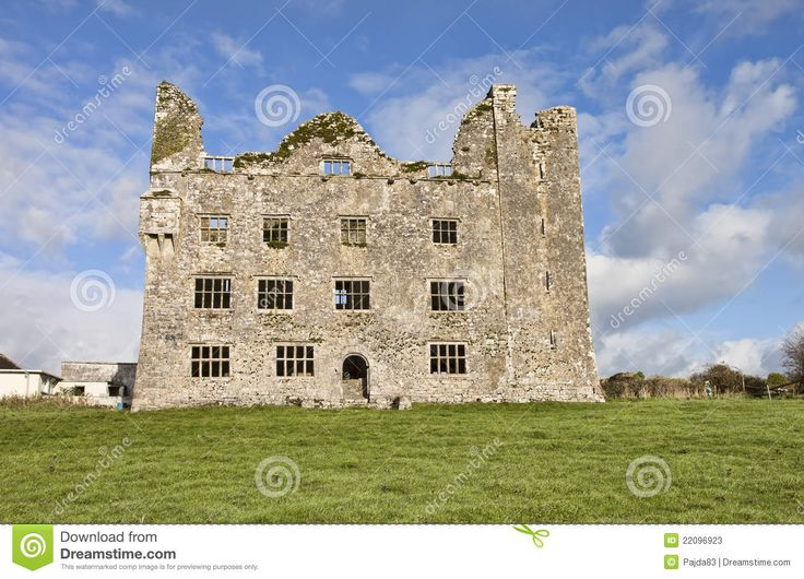 county clare - Google Search