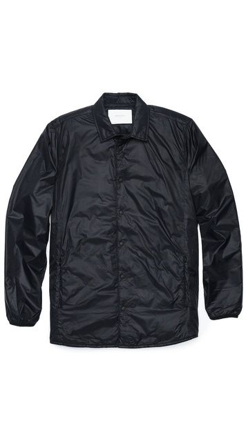 Norse Projects Jens Jacket