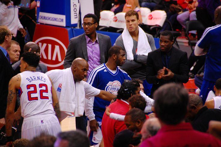 Bulls Rumors: Blake Griffin Leaving Hollywood For Chicago? - http://www.morningnewsusa.com/bulls-rumors-blake-griffin-leaving-hollywood-chicago-2396079.html