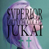 $$$ ALWAYS AN AURAL ARRAY #WHATDIRT $$$ blogged at whatdirt.blogspot.co.nz Dirty Chocolate x SVPERIOR- Jukai by Dirty Chocolate on SoundCloud