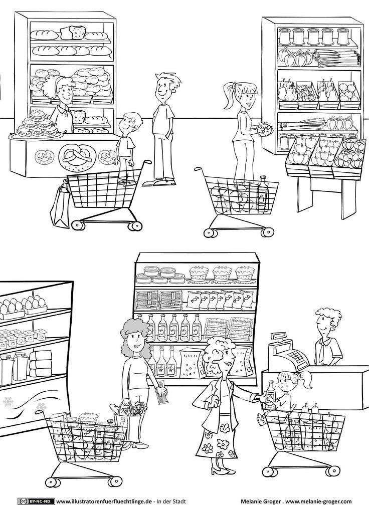 Pin On Einkaufen