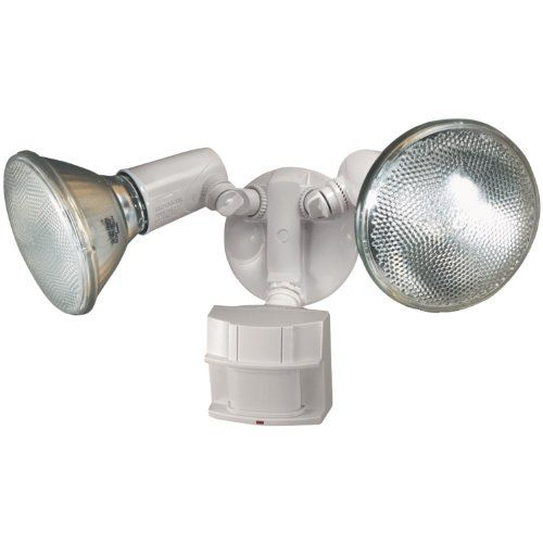Heath Zenith HZ-5411-WH Heavy Duty Motion Sensor Security Light (White) Heath/Zenith http://www.amazon.com/dp/B00002N7FP/ref=cm_sw_r_pi_dp_tQK9vb0P67K6B