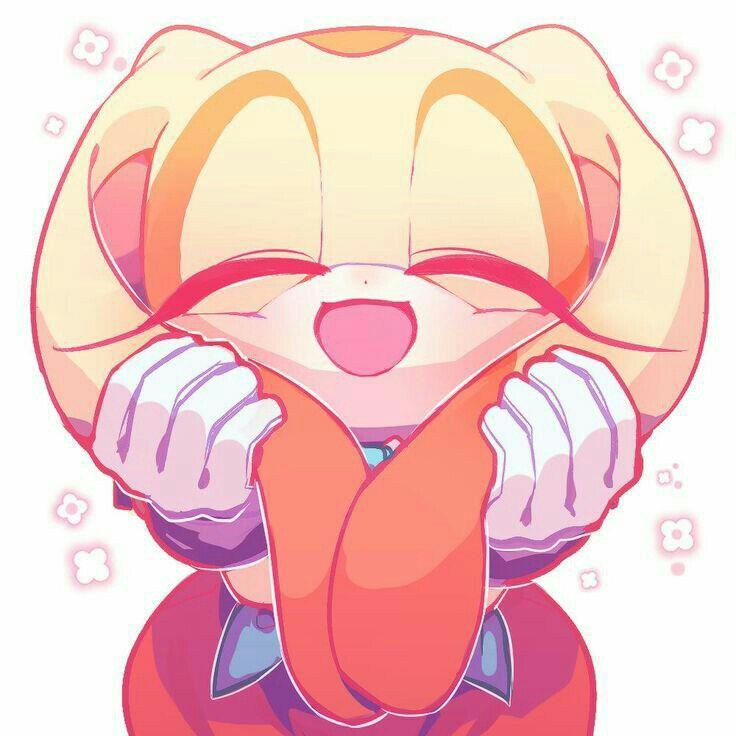 Broken Hedgehog Male Hedgehog Reader X Sonic Harem Chapter 4 A Healing Light From A Hedgehog In 2020 Cream Sonic Sonic Unleashed Sonic The Hedgehog