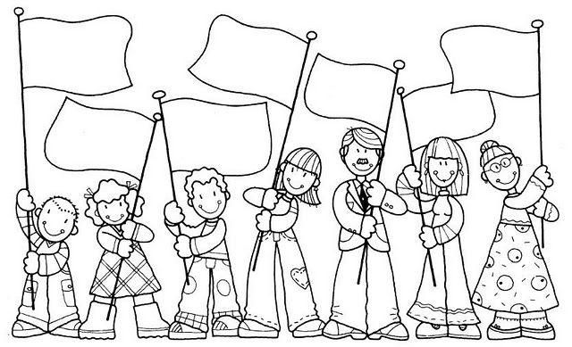 Menta Más Chocolate - RECURSOS PARA EDUCACIÓN INFANTIL: Actividades para trabajar LA FAMILIA