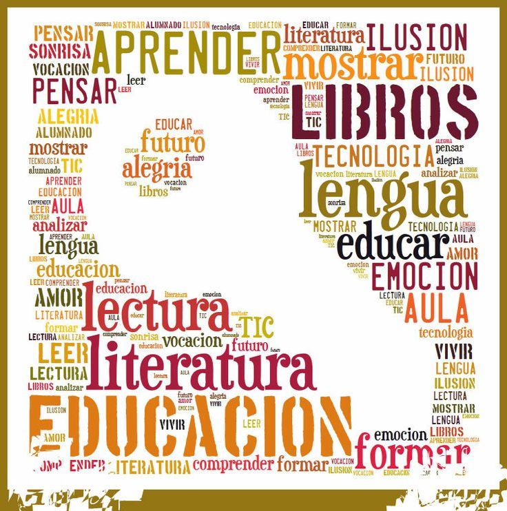 #minubedeintereses #eduPLEmooc #pinterest #haciendolosdeberes