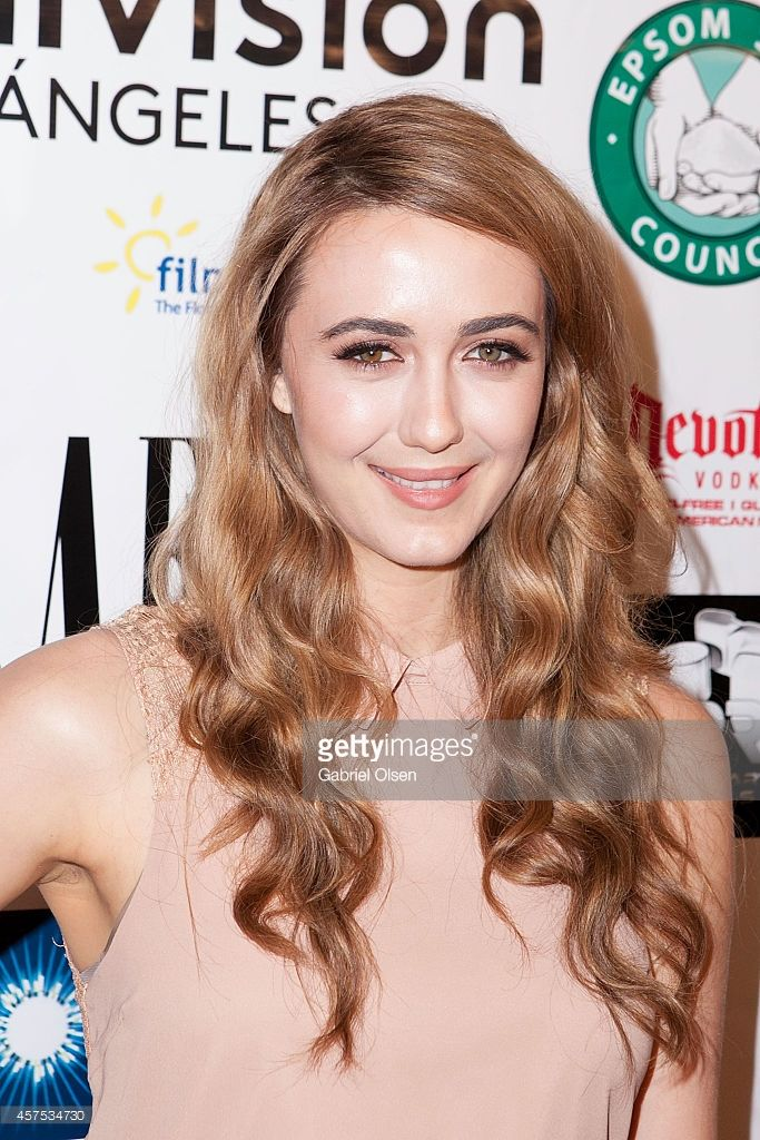 Madeline Zima nude (16 pictures) Topless, Snapchat, underwear