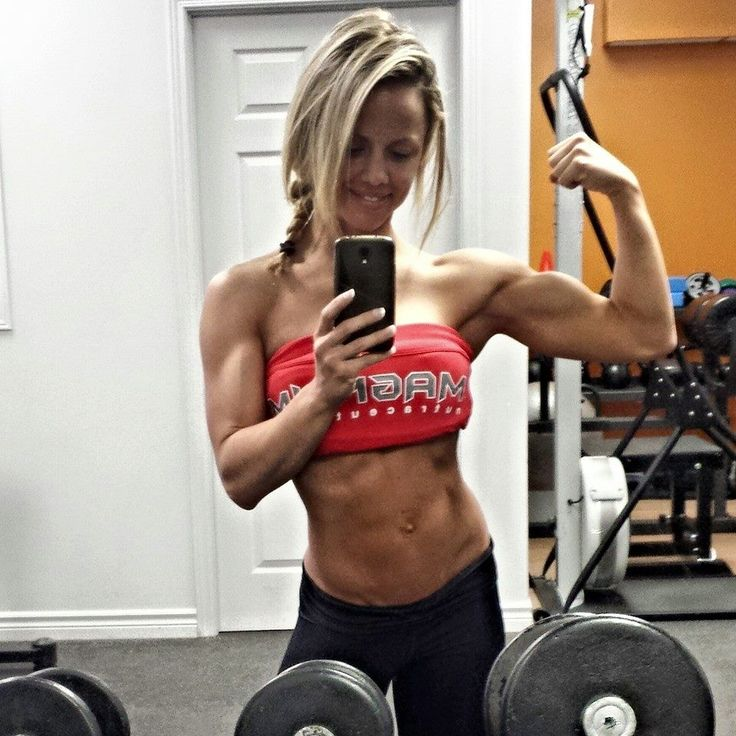 Hot Girl Working Out further E Ce Fa Bf B Fcc Cce F Bb Big Biceps Female Fitness likewise Morning Fitness Motivation in addition B Cc C D Edba D E likewise Dave Bguest. on yoga men weights