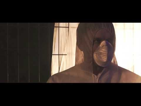 BURIED IN VERONA - Forget What You Know (Official Music Video)