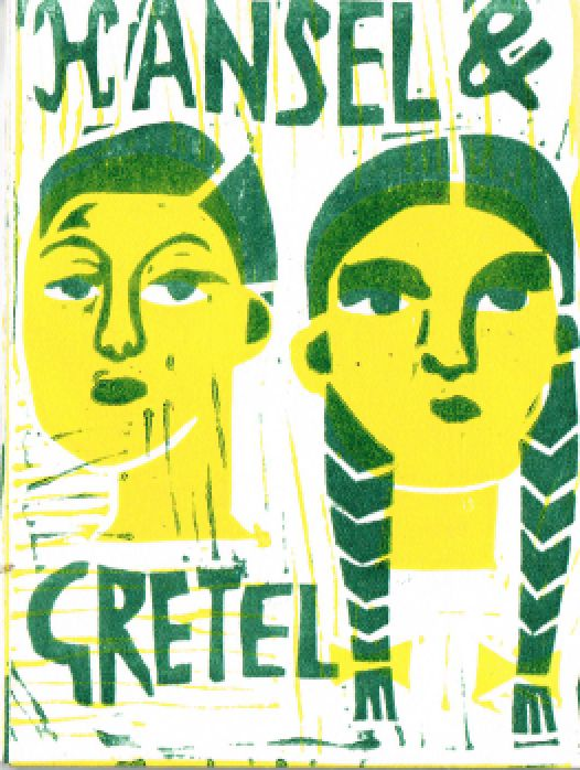 Irene Rinaldi http://yoirene.com/