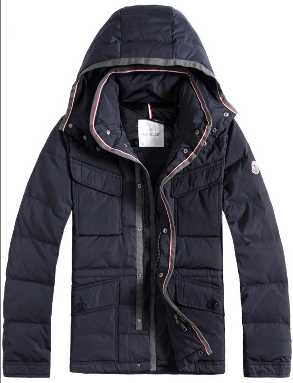 139 00 moncler downcoats mens 040 cheap discount moncler on men s insulated coveralls cheap id=58529