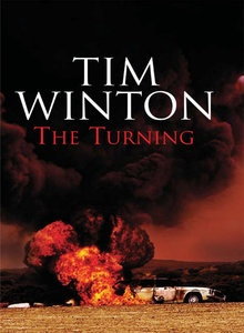 Short Stories: The Turning by Tim Winton; This is a beautiful collection of linked stories.  Small Mercies is one of my favourites of this collection. It tells of a man who returns to his home town with his young son after the death of his wife. The reader pieces together what is told and what only hinted at about Peter's past in this town which he thought he had left for good. Film only by Robert Connolly......Shelf Location: F TUR VTV01357