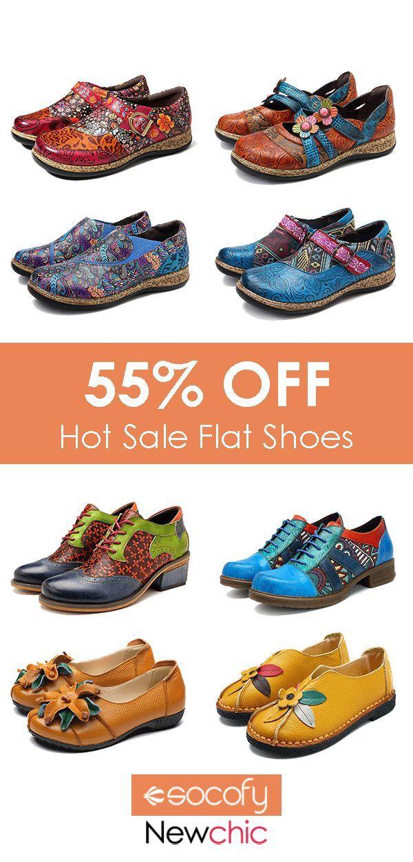 25a2acac73a8f Hot sale women flat shoes. - #flat #Hot #Sale #Shoes #socksdesign ...