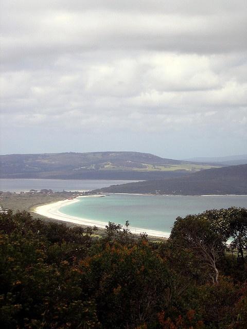 Albany, Western Australia ...