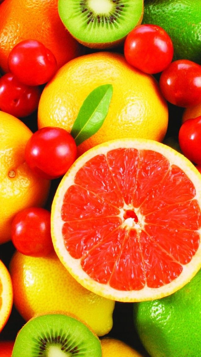 Fruits &amp- Vegetables Benefits: fruits and vegetables wallpapers