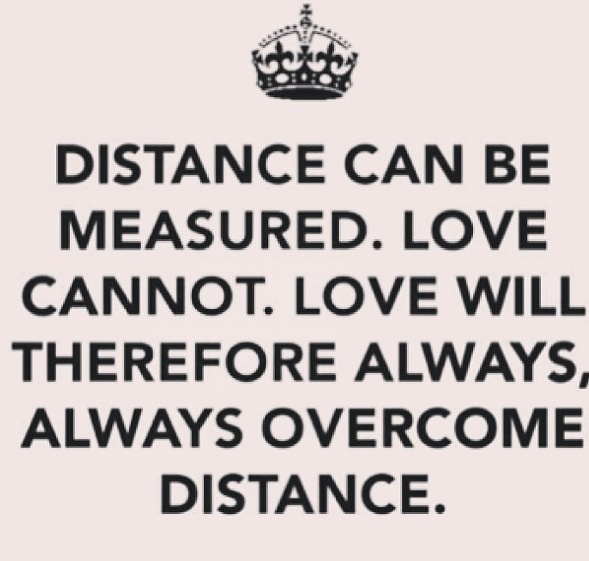 Quotes About Love Relationships: 155 Best Long Distance Relationship #LDR Images On