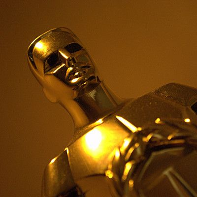 В каком году была основана премия Американской Киноакадемии (Оскар)? 1927.