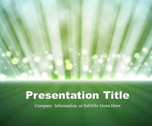 best free premium powerpoint templates images on, Powerpoint